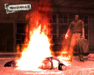 Normal ProjectManhunt Manhunt2 OfficialScreenshot 045