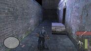 Manhunt 2011-10-30 09-06-46-58