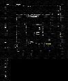 Miniatura de la versión de 21:31 12 abr 2010