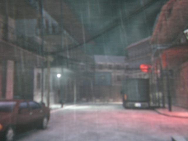 Archivo:Red light district.jpg