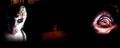 Miniatura de la versión de 00:29 25 jul 2013