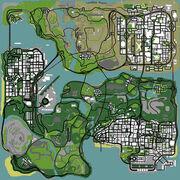 300px-Sanandreas map
