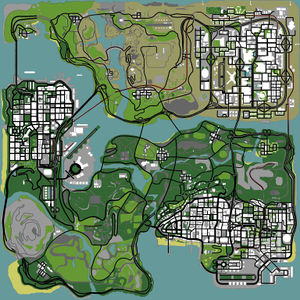 File:300px-Sanandreas map.jpg