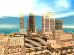 File:250px-DowntownViceCity.jpg