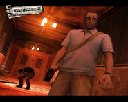 ProjectManhunt Manhunt2 OfficialScreenshot 046