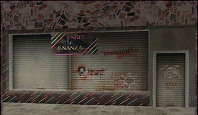 File:Pinkies top bonanza.jpg