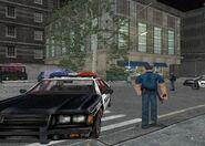 Manhunt 2011-07-17 15-37-19-26