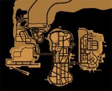File:GTAIII Liberty City map.jpg