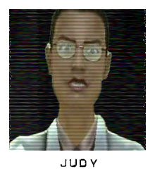 File:Judy.jpg