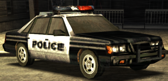 File:Manhunt 2 police car pc 1.png