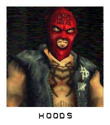 File:Characters hoods.jpg