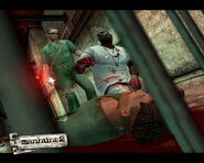 ProjectManhunt Manhunt2 OfficialScreenshot 009