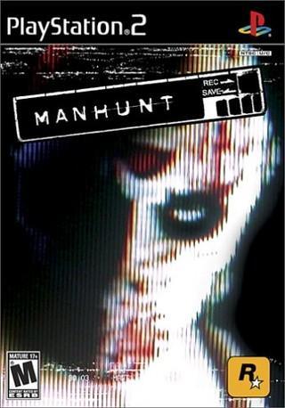 File:Manhuntba.jpg