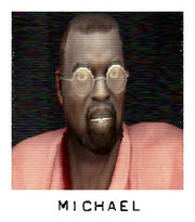 File:180px-Characters 2 michael.jpg