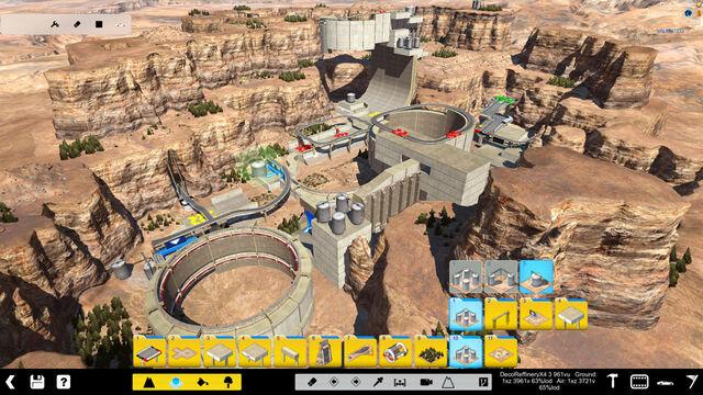 File:Canyon Screen 6.jpg
