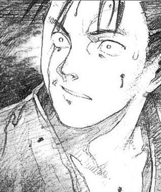 File:Kurose Asano.jpg
