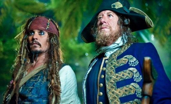File:Pirates-of-the-Caribbean-4-featurette.jpg