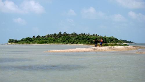 File:Desert Island.jpg