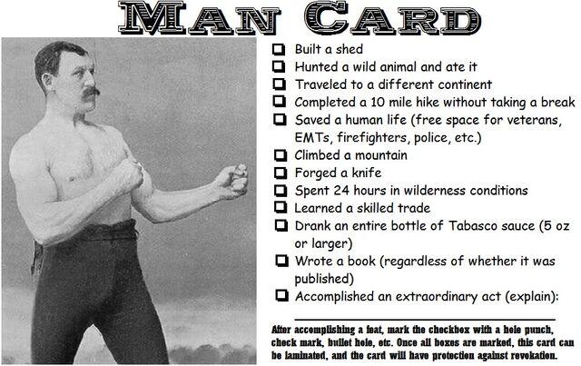 File:Man Card - Manly Wiki.jpg