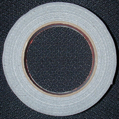 File:Squared circle ~ duct tape.jpg