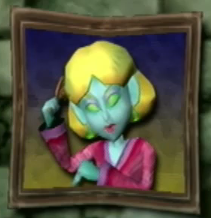 File:Lydia Bronze.png