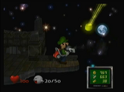 Meteor Ghost-1-