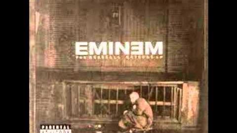 Eminem -18- Criminal