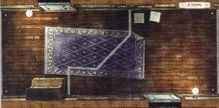 Mapa 03 (trasera)