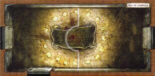 Mapa 13