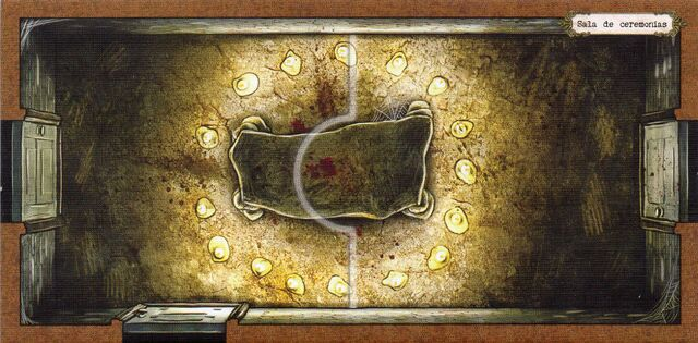 File:Mapa 13.jpg