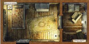 Mapa 11 (trasera)