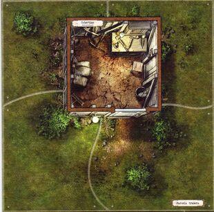 Mapa 05 (trasera)