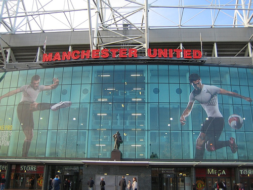 File:Rooney and Ronaldo at old trafford.jpg