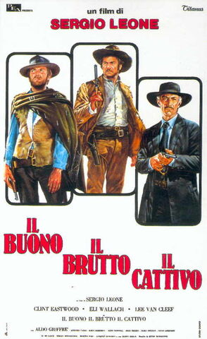 File:The good, the bad and the ugly.jpg