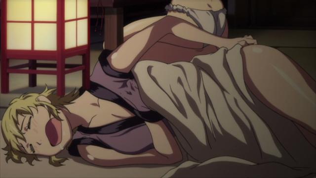 File:Kaede sleeping.png