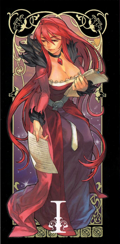 File:Demon Queen v1.png