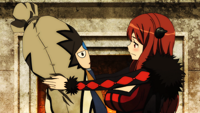 File:Demon King with her Hero.png