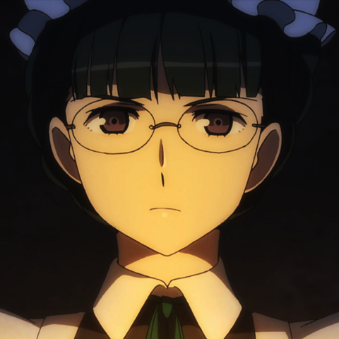 File:Head-maid.png