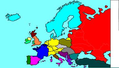 2056 Start Map