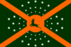 Havenstown flag