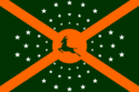 Havenstown flag.png