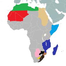 TE Greater Mauritania