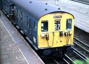 Class-501-train-B2-headcode