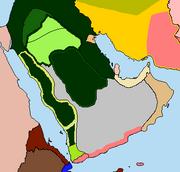 World at War II update map.