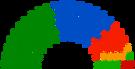 Republic of O'Brien election 1018.5