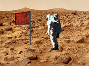 USSR Mars