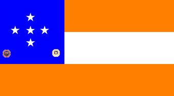 California Flag-2