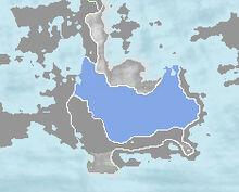 Map San Juan 1053