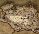 Guerra Civil de Skyrim
