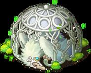 LifeR Shinsoo's Nest